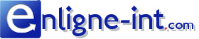urgentistes.enligne-int.com The job and internship portal for emergency doctors